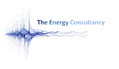 The Energy Consultancy